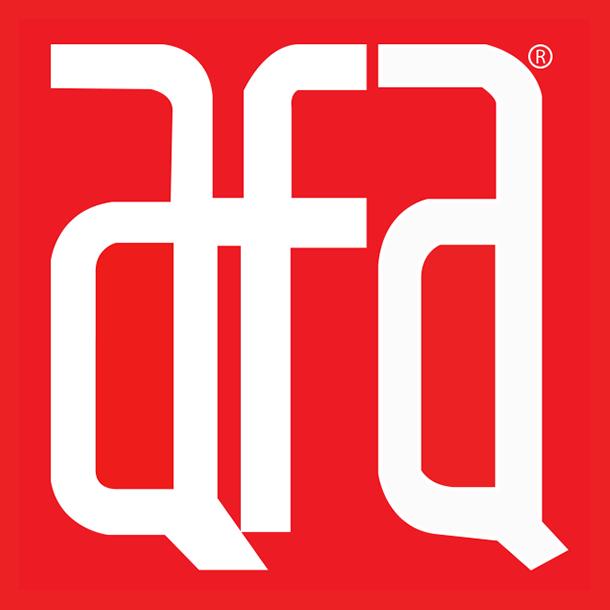 AL-Fateem Academy