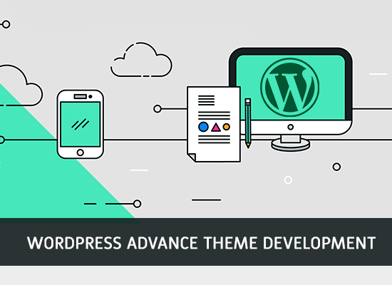 WordPress Development Course