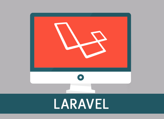Learn Laravel Basic to Advance Courses in Pakistan
